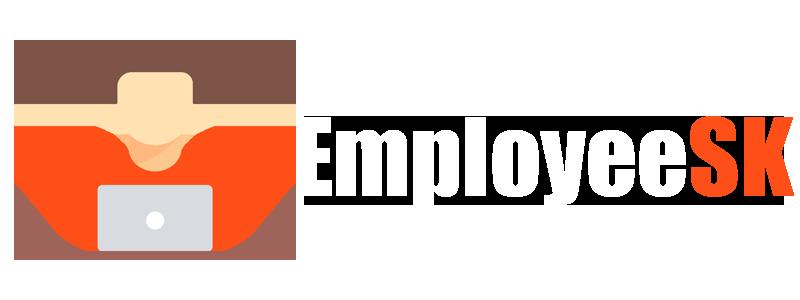 Employeesk